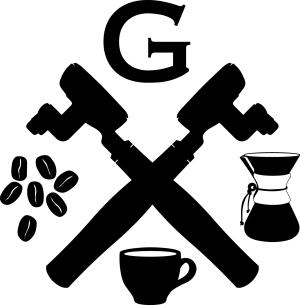 Grind logo_FNL